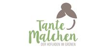TanteMalchen_GCHP