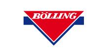boelling