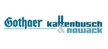 partner_gothar