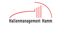 partner_hallenmanagement