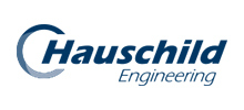 partner_hauschild1