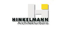 partner_hinkelmann