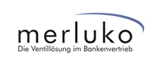 partner_merluko1