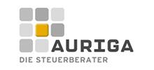GCS_Partner_auriga
