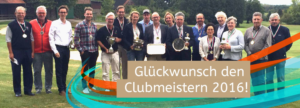GCS_Clubmeister_1
