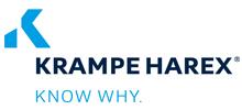 Krampe_NEU_GCSjpg