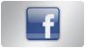 linktipp_facebook