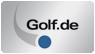 linktipp_golfde
