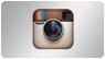 linktipp_instagram