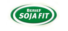 partner_berief