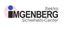 partner_imgenberg