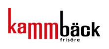 partner_kammbaeck