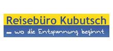 partner_kubutsch