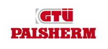 partner_palsherm