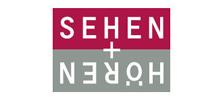 partner_sehenundhoeren