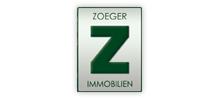 partner_zoeger