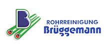 GCS_Partner_brueggemann