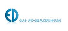 GCS_Partner_edsauber