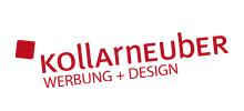 GCS_Partner_kollarneuber