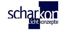 GCS_Partner_scharkon