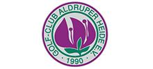 Altruper_Heide