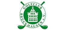 Brückhausen