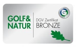 DGV_Logo_quer_bronze_oS