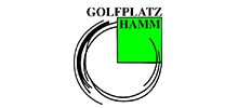 GC_Hamm