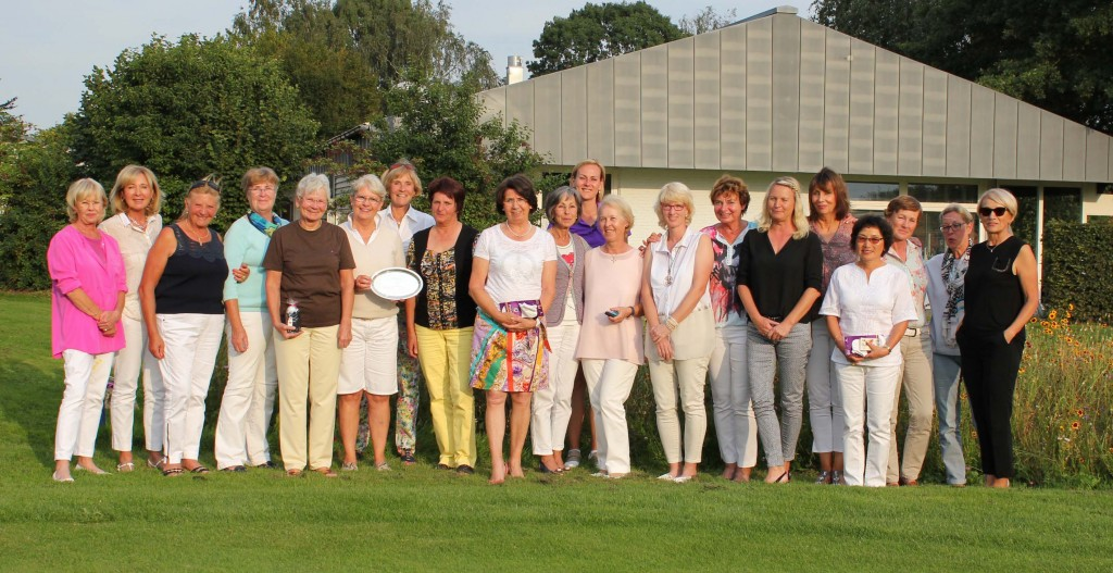 Ladies_Cup_HP