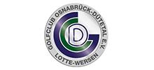 NEU_GC_Osnabrück