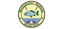 NEU_Warendorfer_GC