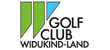 NEU_Widukind_Land