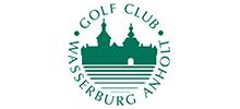 Wasserburg_Anholt