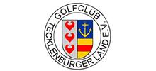 gcs_logos_0000_Tecklenburger_Land
