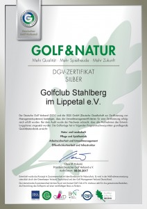 GuN_Zertifikat_Silber_8-6-2017