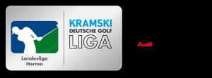 Landesliga_quer_Herren_2017